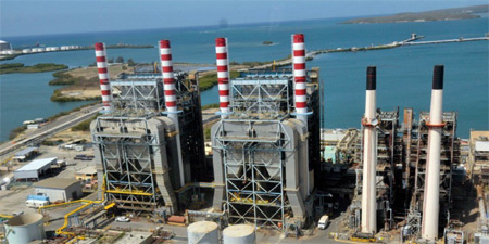 Puerto Rico to Start Process of Privatizing Energy Company Prepa