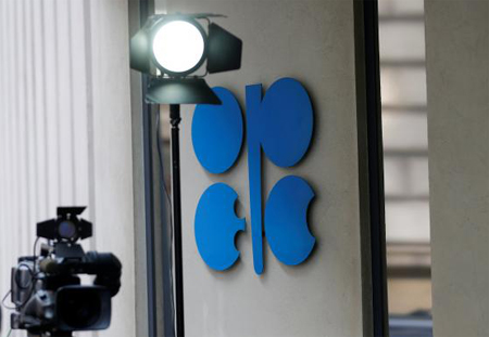 International Olympic Committee says OPEC output cut won't hit imports
